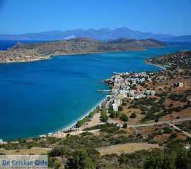 Rondreis op Kreta